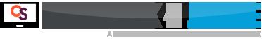 Crack4sure Logo